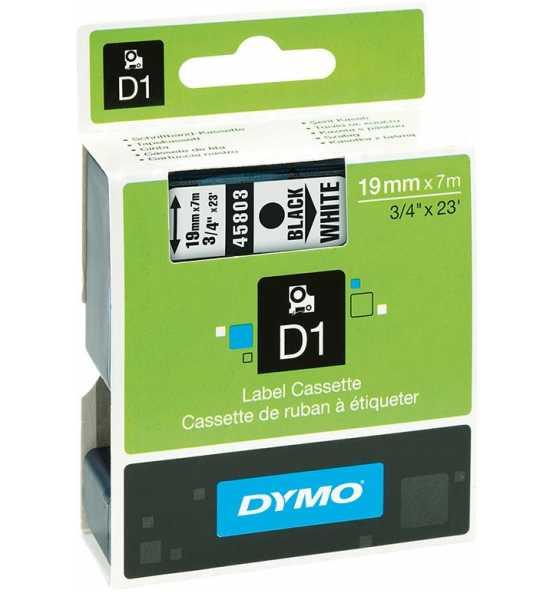dymo-schriftband-schwarz-weiss-19-mm-x-7-m-45803-p2126
