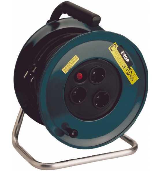 e-top-kabeltrommel-stahlblech-25-m-h05rr-f3g1-5-p12352