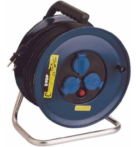 e-top-kabeltrommel-stahlblech-50-m-h07rn-f3g1-5-p12353