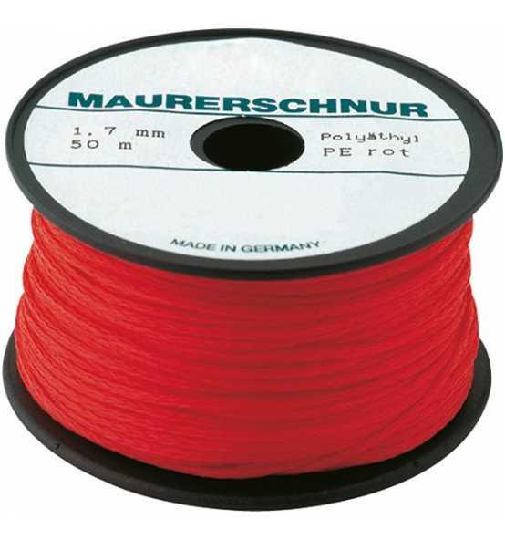 e-top-maurerschnur-polyaethylen-1-0-mm-50-m-rot-p10423