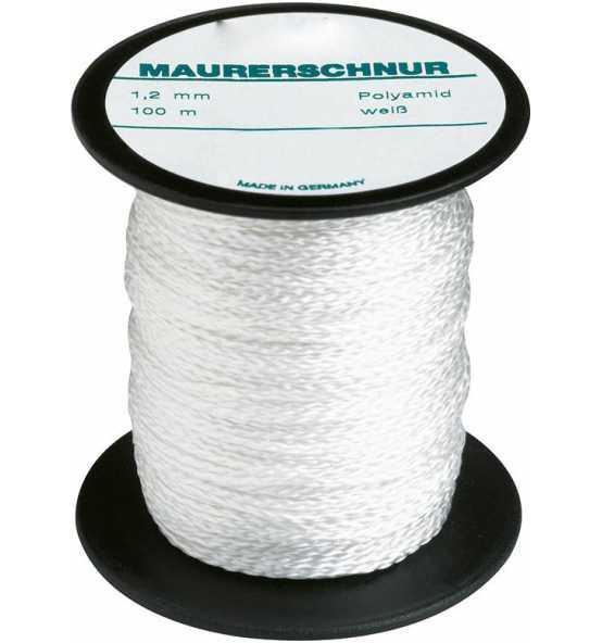 e-top-maurerschnur-polyamid-2-0mm-100m-p10437