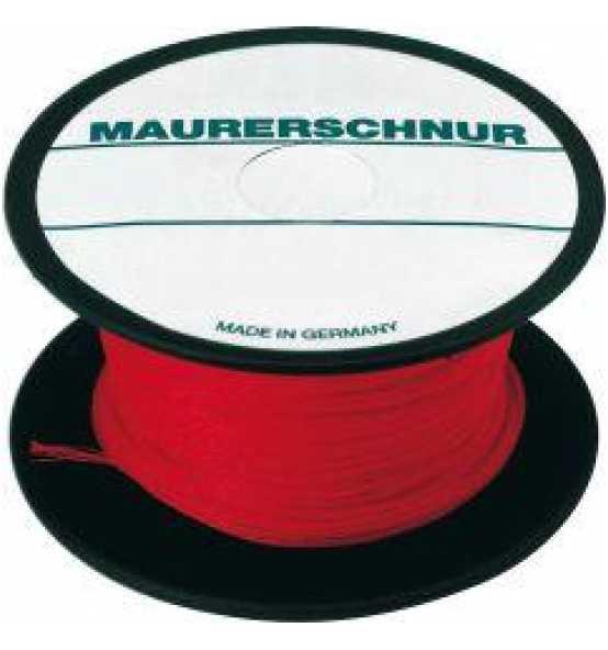 e-top-maurerschnur-polypropylen1-7mm-50m-gruen-p10431