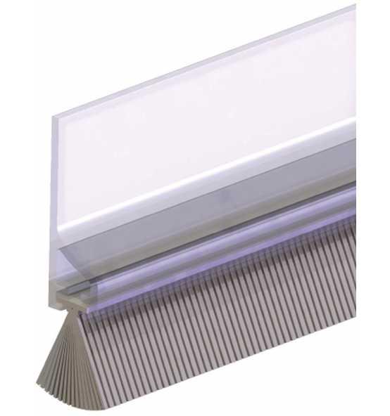 elton-tuerbodendichtung-pds-3-b-zk-transparent-1m-p1251