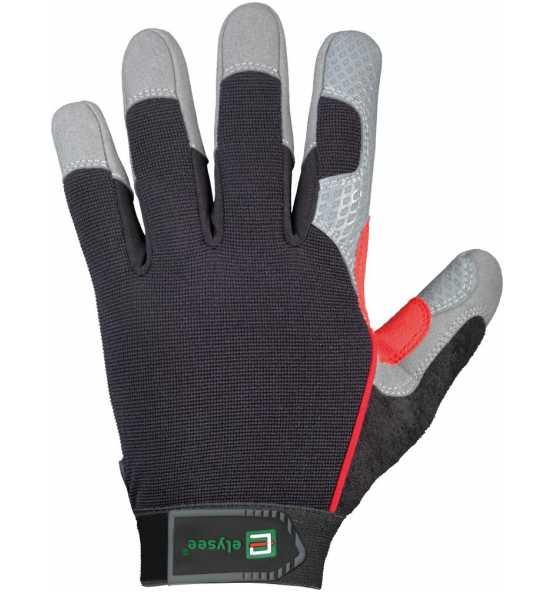 elysee-handschuh-grinder-gr-10-p888342