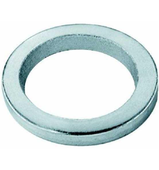 f-tuetemann-tuetemann-zt-fitschenring-3256-13mm-aussen-19mm-ringh-2mm-stahl-verzinkt-p5963