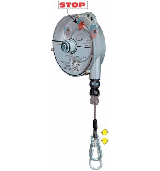 federzug-typ-9336-2-4-kg-2-5-m-p12940