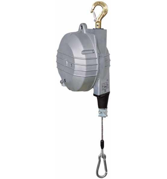 federzug-typ-9365-30-35-kg-2-0-m-p12960
