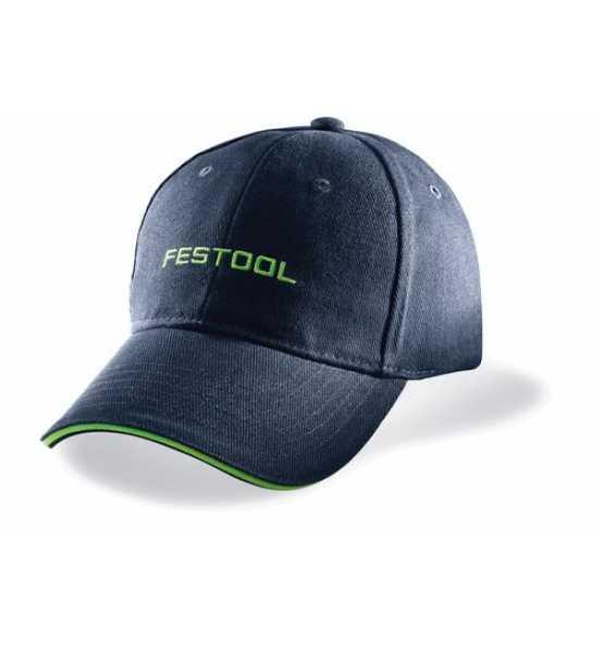 festool-golfcap-p524010