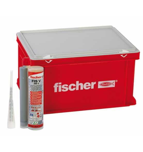 fischer-hochleistungsmoertel-koffer-fis-v-high-speed-360-s-hwk-g-20-kartuschen-p115928