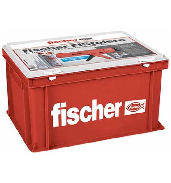 fischer-profi-box-fis-v-360-s-hwk-hochleistungsmoertel-12-kartuschen-p668048