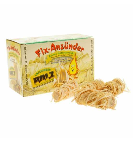 fix-anzuender-holzwolle-20-stueck-packung-feueranzuender-p668187