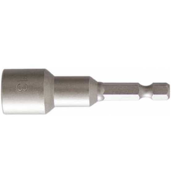 forum-steckschluessel-bit-1viertel-zoll-8mm-p668615