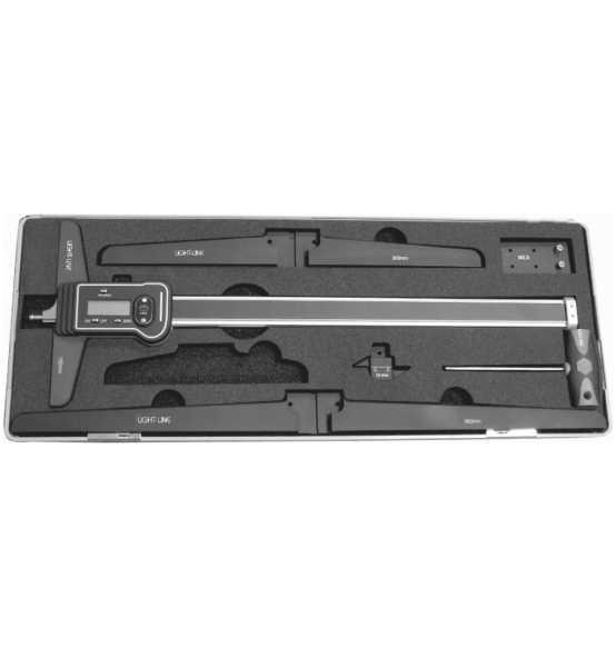 forum-tiefenmessschieber-satz-300mm-leichtbau-p668727