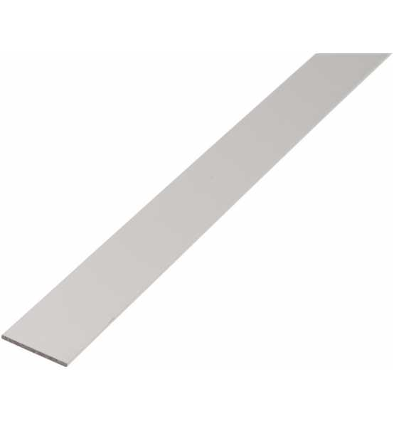 gah-alberts-alu-flachstange-1000-25x2-mm-silberfarbig-p6955