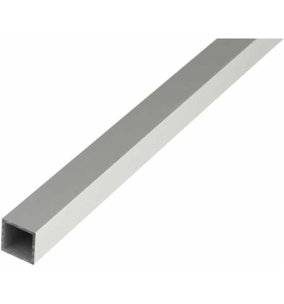 gah-alberts-alu-vierkantrohr-1000-20x20x1-5-mm-silberfarbig-p6972