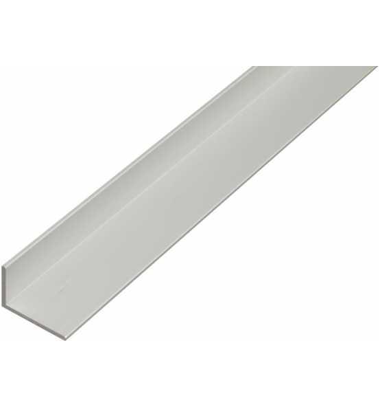 gah-alberts-alu-winkelprofil-2000-25x15-mm-silberfarbig-p6990