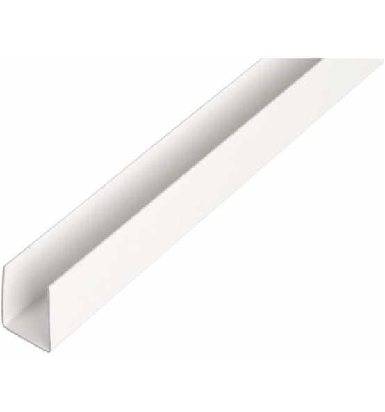 gah-alberts-kunststoff-u-profil-2000-12-x-10-mm-weiss-p7008
