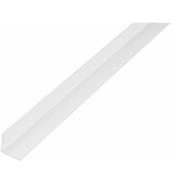 gah-alberts-kunststoff-winkelprofil-2000-10-x-10-mm-weiss-p7002
