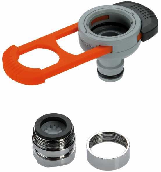 gardena-adapter-fuer-indoor-wasserhaehne-8187-p8916