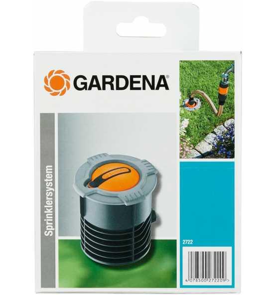 gardena-anschlussdose-2722-p9118