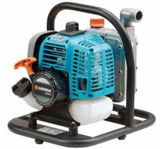 gardena-classic-benzinmotorpumpe-9000-3-1436-p9089