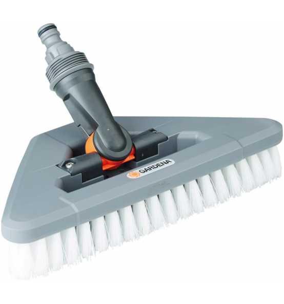 gardena-cleansyst-gelenk-schrub-5562-p8483