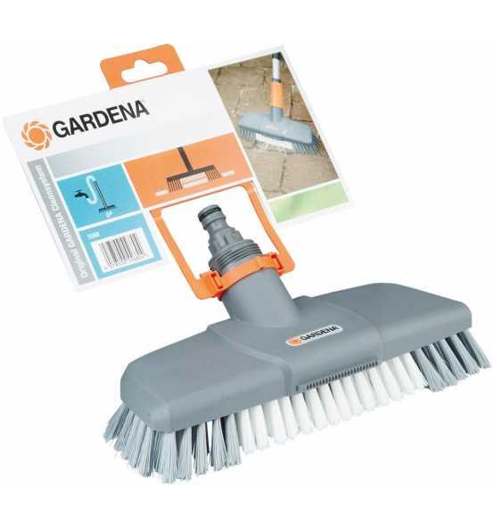 gardena-cleansyst-komf-schrubb-5568-p8485