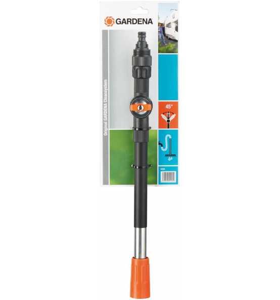 gardena-cleansyst-wasserstiel-verlaeng-m-gelenk-5556-p8479