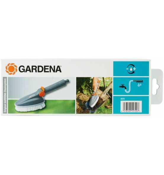 gardena-cleansystem-handschrubber-5572-p9141