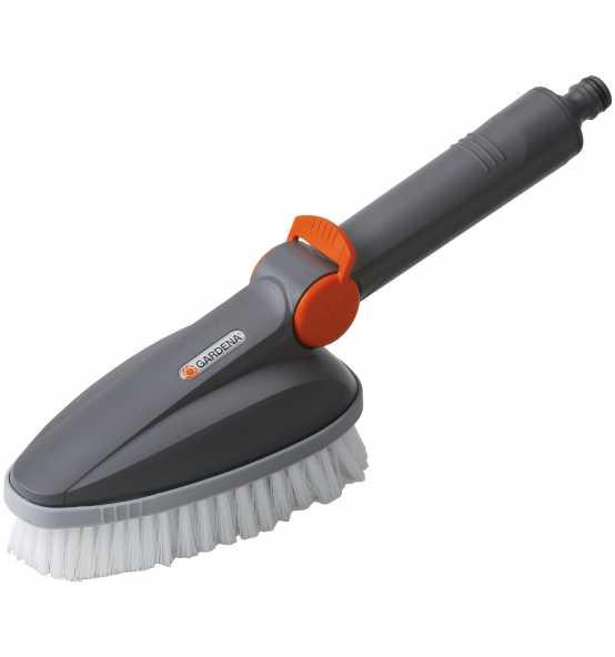 gardena-cleansystem-handschrubber5572-p9141