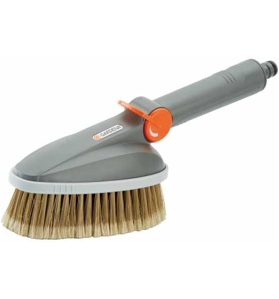 gardena-cleansystem-handwaschbuerste-5574-p9142