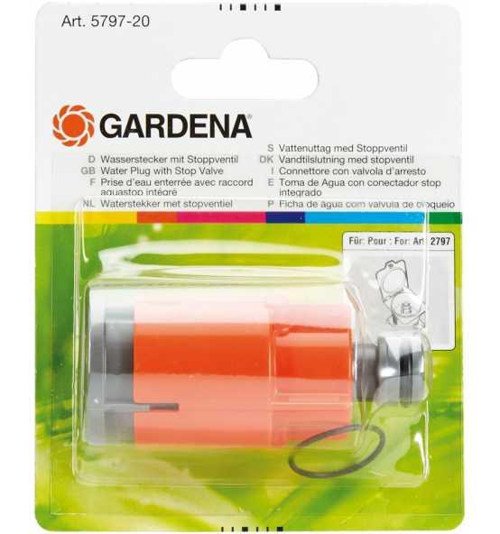 gardena-cleansystem-wassersteckermit-stoppventil-5797-p8630
