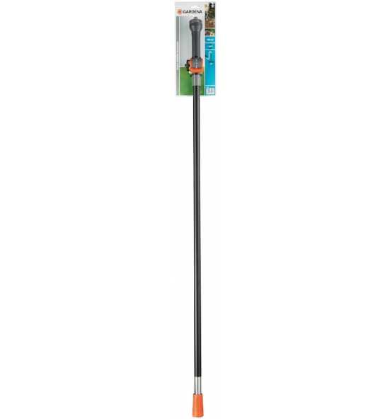 gardena-cleansystem-wasserstiel-150-cm-5550-p8488