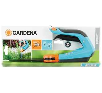 gardena-comfort-grasschere-drehb-sb-karte-8735-p8978