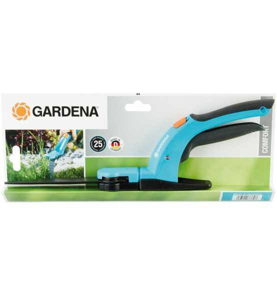 gardena-comfort-grasschere-sb-karte-8733-p8974