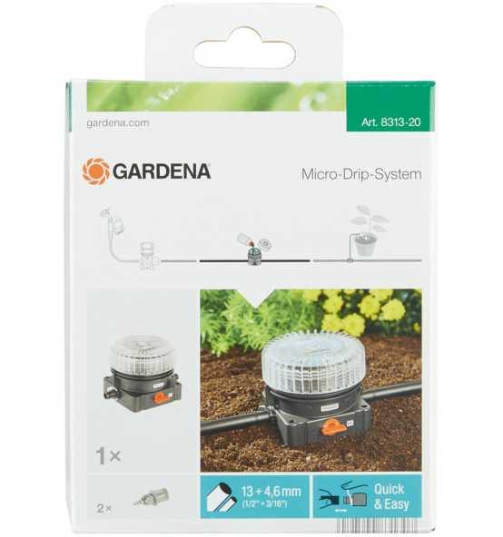 gardena-duengerbeimischgeraet-8313-p8838