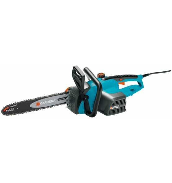 gardena-elektro-kettensaege-cst-3518-8860-p8610