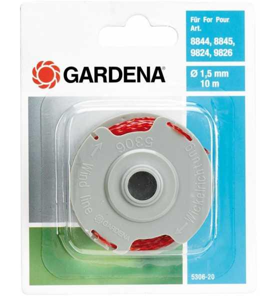 gardena-ersatzfadenspule-fuer-art-nr-8845-5306-p8681