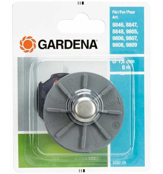 gardena-ersatzfadenspule-fuerart-nr8846-8847-8848-5307-p8682