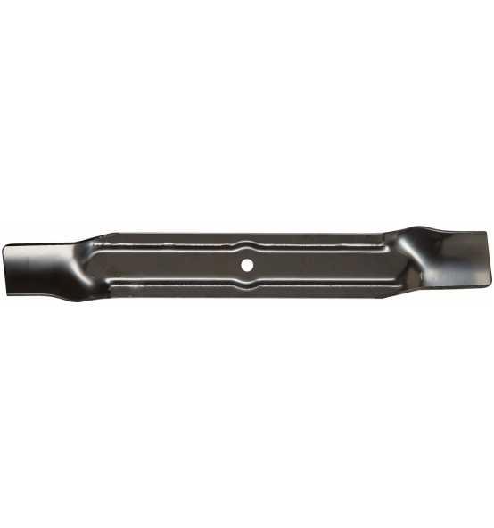 gardena-ersatzmesser-fuer-art-nr-4033-4080-p8659