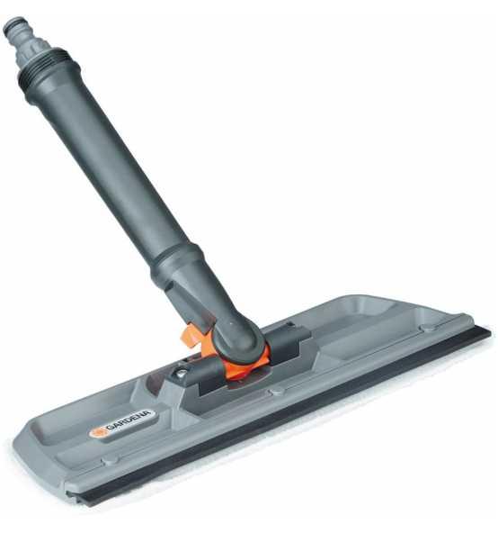 gardena-fensterwascher-mit-abzieher-cleansystem-5564-p8481
