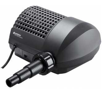 gardena-filter-bachlaufpumpe-fsp5500-economic-7863-p8392