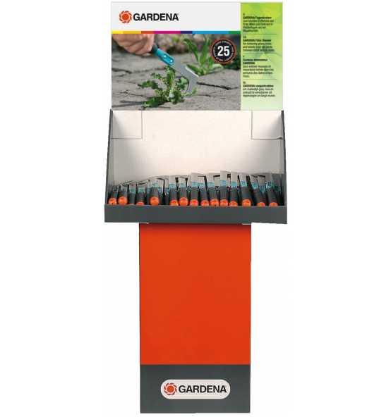 gardena-fugenkratzer-s-inh-8943-p8570