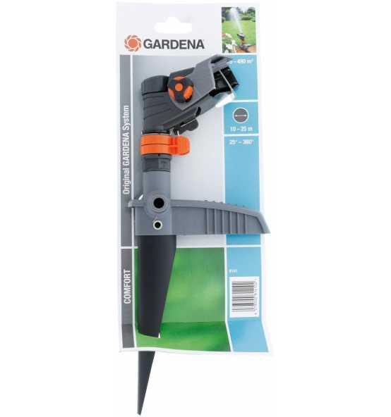 gardena-impuls-kreis-und-sektorenregner-8141-p8749