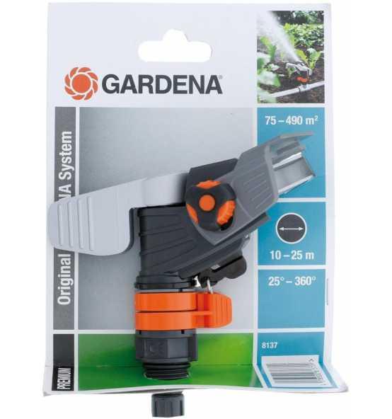 gardena-impuls-kreis-und-sektorenregnerkopf-8137-p8745