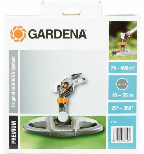 gardena-impuls-kreis-und-sektorenregnerkopf-mit-schlitten-8135-p8746
