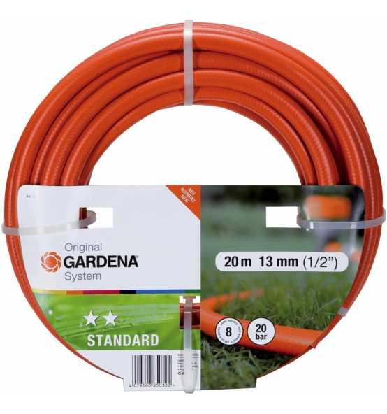 gardena-kreuzgewebe-schlauch-50-m-3viertel-zoll-o-a-p778