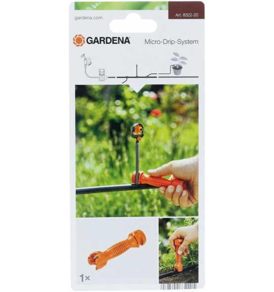 gardena-montagewerkzeug-8322-p8831