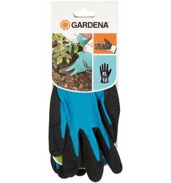 gardena-pflanz-und-bodenhandschuh-gr-7-p658208