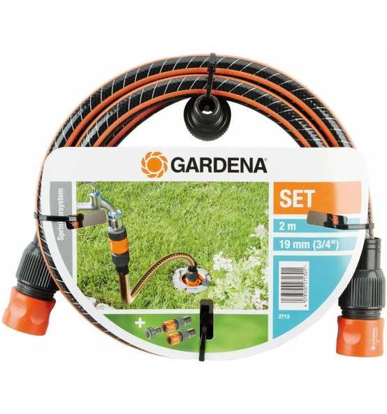 gardena-profi-system-anschlussgarnitur-2713-p9121
